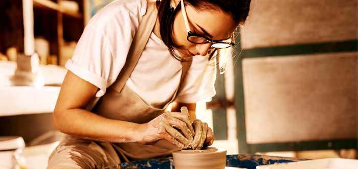 oficinas coworking para artesanos