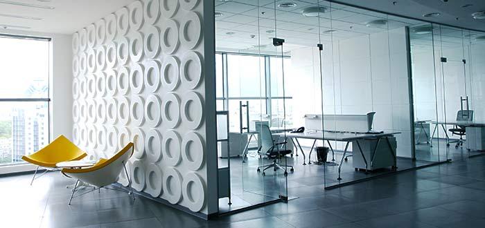 empresa-coworking-industrious