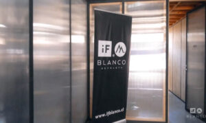 iF Blanco