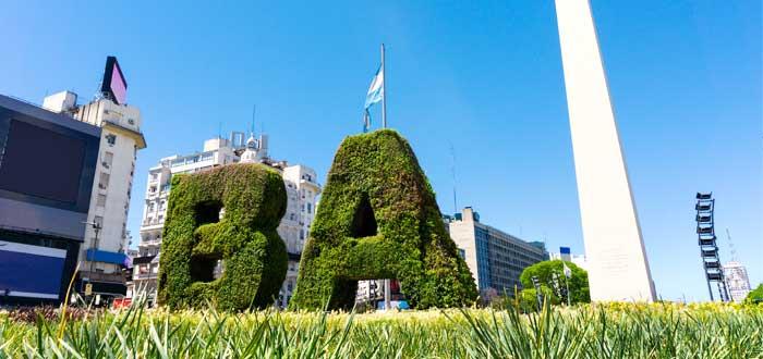 precios de oficinas coworking en Buenos Aires