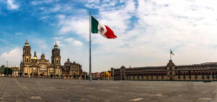 precio de oficinas coworking en México