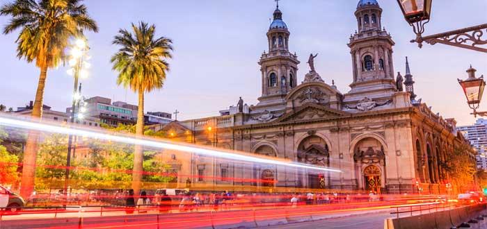 precio de oficinas coworking en Santiago de chile