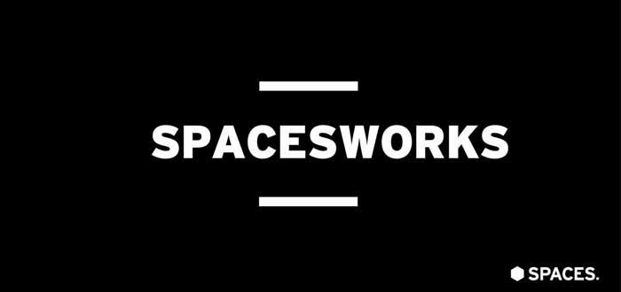 spaces-empresa-de-coworking