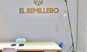 ELSEMILLERO_2