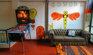 GOWORK_2