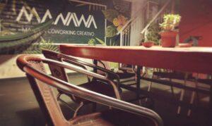 MANAWA_7