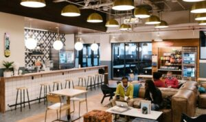 WEWORK ANDRES2
