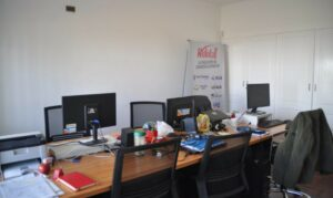 WICOWORKING3