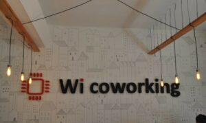 WICOWORKING4