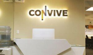 CONVIVE_3