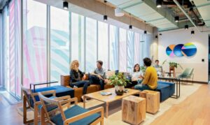 WEWORK REAL2