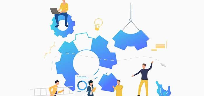 compromiso-componente-del-trabajo-en-equipo