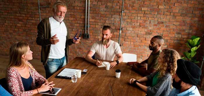 ejemplo-de-trabajo-en-equipo