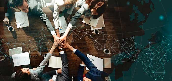 miembros-equipo-emprendiendo-ideas