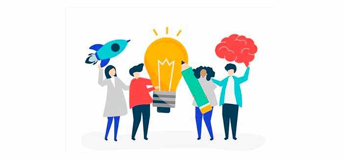 elementos-del-design-thinking