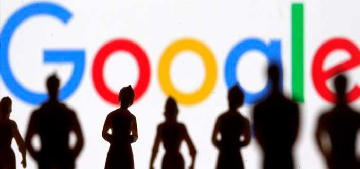 google-trabajo-en-equipo