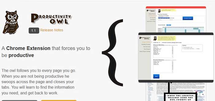 herramientas-mejorar-productividad-en-el-trabajo-productivity-owl