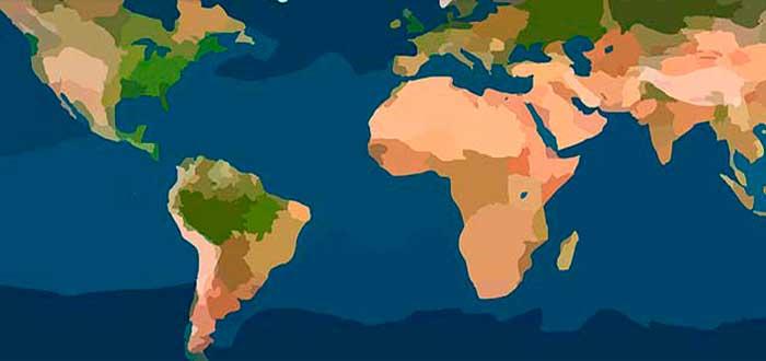 mapa-del-mundo-figurativo