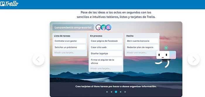 pantallazo-herramientas-para-aumentar-productividad-laboral-trello