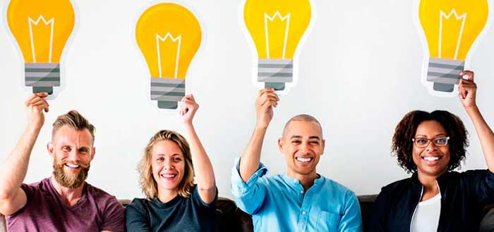 personas-teniendo-ideas
