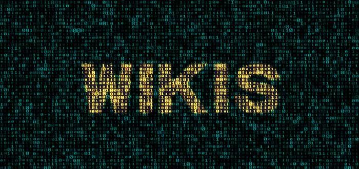 wiki para el trabajo colaborativo
