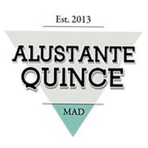 Alustante-Logo