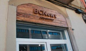 BCNewt-1