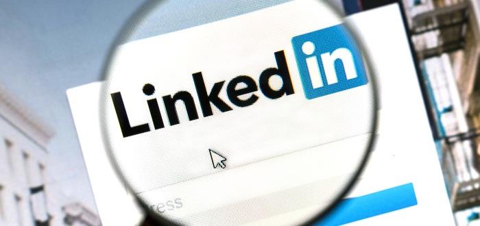 Buscar-contactos-LinkedIn