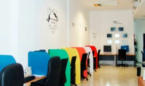 Colors-Coworking-1