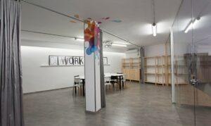 Cowork-Tarraco_2