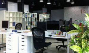Coworking-Gureking_4