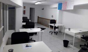Coworking-La-Famiglia-2