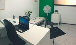 Coworking-La-Famiglia-3