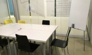Coworking-Point-3