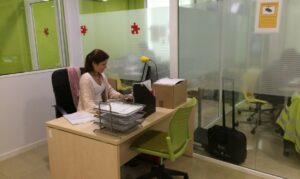 Coworking-Point_
