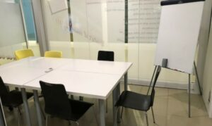 Coworking-Point__3