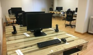 Coworking-Ponzano_3
