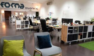 Forma-Coworking-2