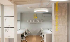 Ingenio-3