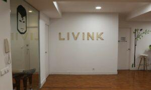 Livink_3
