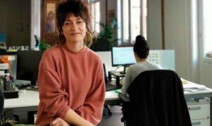 Senda-Coworking-3