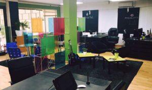 Tenerife Coworking es el espacio que necesitas. Contamos con servicio los 365 días del año, las 24 horas. Tenemos distintos espacios para crear sinergias. Ven y conócenos.