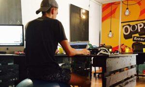 Tenerife-Coworking-2