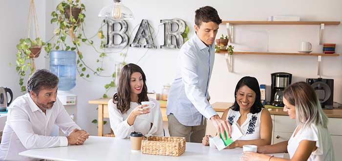 bar-de-un-coworking