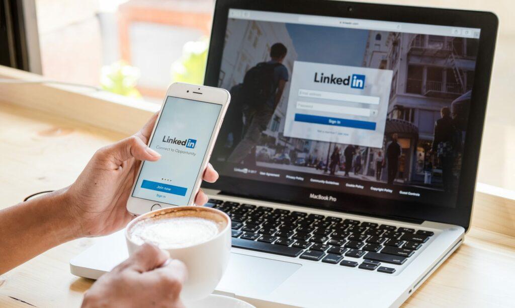 cómo-hacer-networking-en-LinkeIn