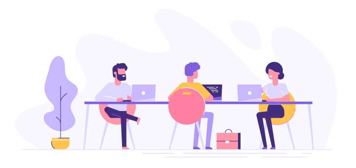 cómo-surgen-los-espacios-colaborativos
