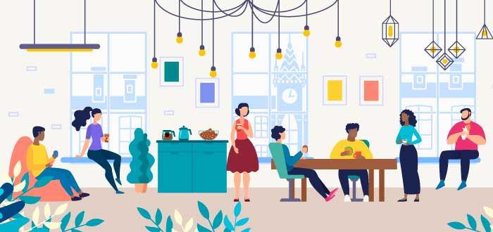 compartir-costes-infraestructura-beneficios-del-coworking