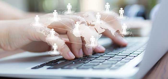 comunicación-digital-de-un-equipo-de-trabajo