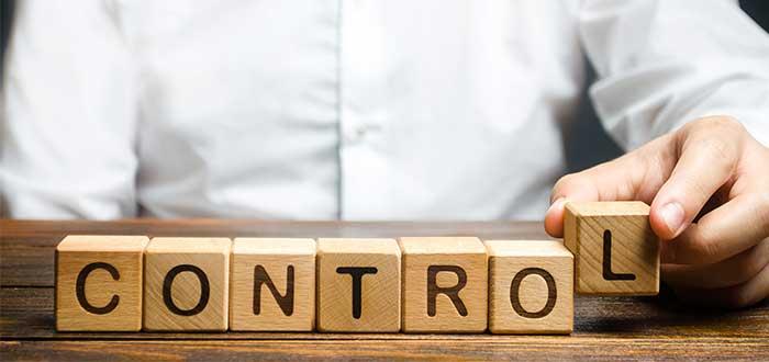 concepto-de-control-en-la-gestión-de-equipo-de-trabajo