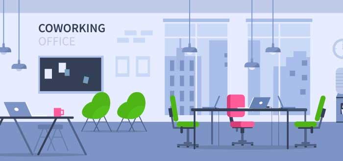 coworking-espacio-de-trabajo-colaborativo